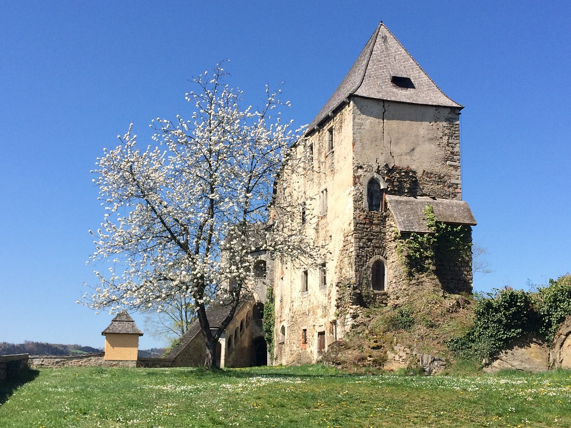 Schloss_neuhaus_palas