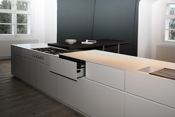 küche Archive - Muehlboeck