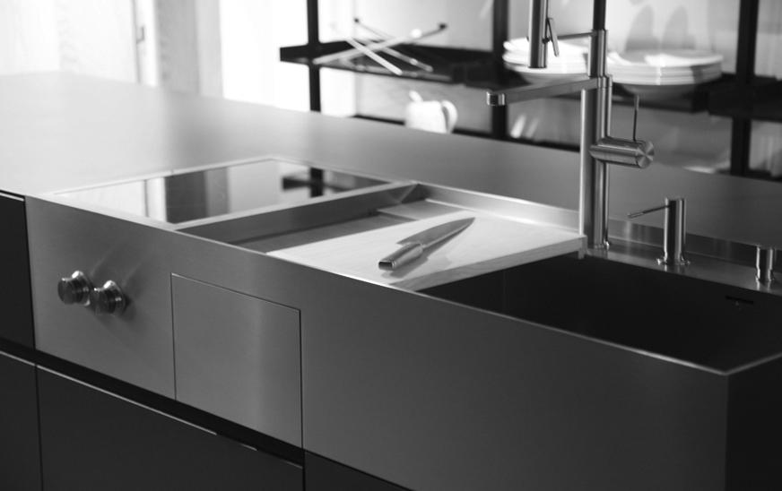 k che material muehlboeck. Black Bedroom Furniture Sets. Home Design Ideas