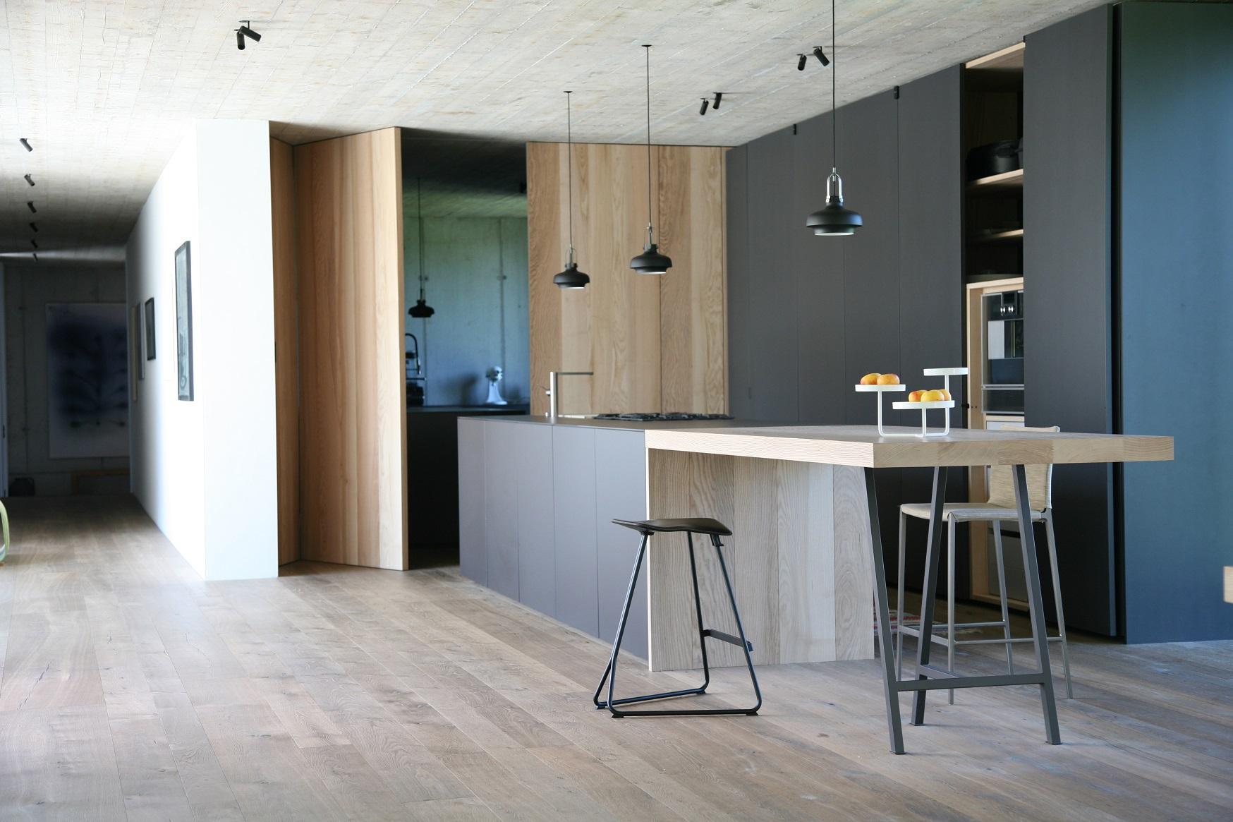 h user des jahres 2016 muehlboeck. Black Bedroom Furniture Sets. Home Design Ideas