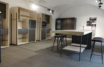 Innenarchitektur Küche mühlböck küche designermöbel innenarchitektur